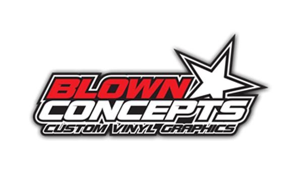 topthepodium-2018-erik-schwartz-blown-concepts-logo