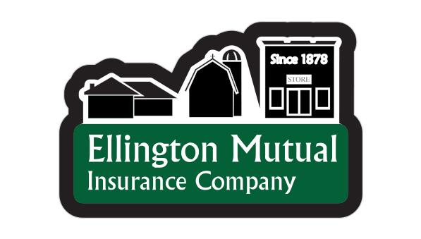 topthepodium-2018-erik-schwartz-ellington-mutual-logo