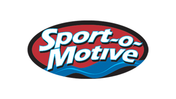 topthepodium-2018-erik-schwartz-sport-o-motive-logo