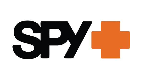 topthepodium-2018-erik-schwartz-spy-logo