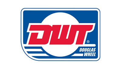 dwt-logo