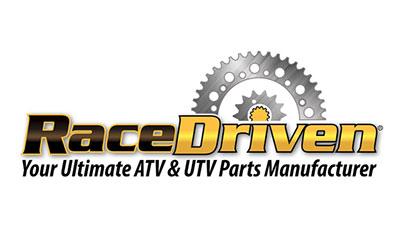 race-driven-logo