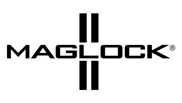 maglock-logo